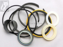 Hydraulic Seal Kit for Case 480D 480E (& LL) Swing Cylinder