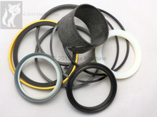 Hydraulic Seal Kit for Case 480C Backhoe Boom Cylinder