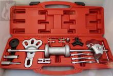 8 Way Slide Hammer Puller Set