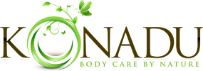 Konadu Body Care by Nature