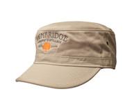 Corp Hat