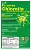 Biophyto® Formosa Chlorella (120g)