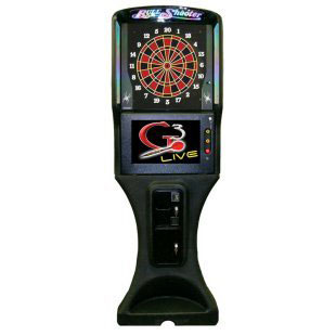 dartboard-prestige-billiards-gamerooms.jpg