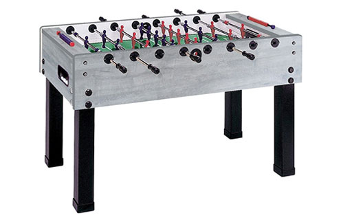 garlando-g-500-grey-oak-foosball-table.jpg