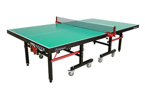 garlando-pro-indoor-table-tennis-table.original.jpg