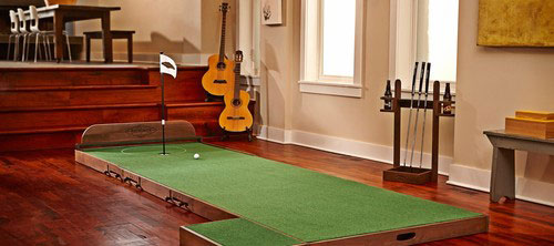 macdonald-putting-green-prestige-billiards-mesa-az.jpg