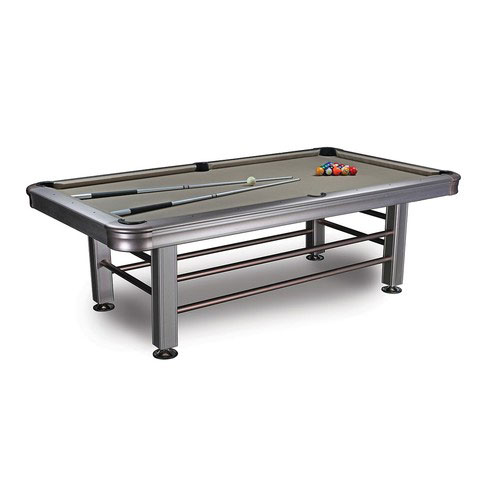 outdoor-pool-table-prestige-billiards-gamerooms.jpg