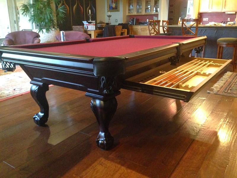 pool-table-moved-by-prestige-billards-in-luxury-home-in-gilbert-az.jpg