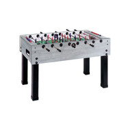 Garlando G-500 Indoor Foosball