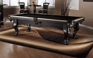 8ft Puma Pool Table by American Heritage Billiards