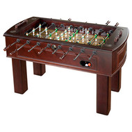 Carlyle FoosBall Table by American Heritage Billiards
