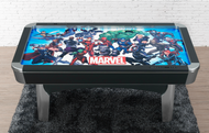 Marvel Universe Air Hockey
