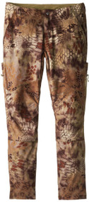Kryptek Men's Valhalla Pant, Highlander, 28x32