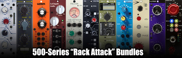 500-series-rack-attack