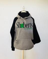 Shoberts Hoodie