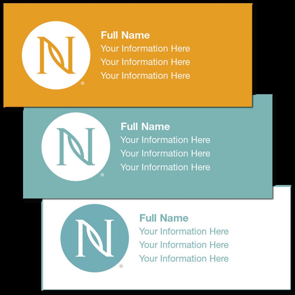 Label Sheets - MEDIUM