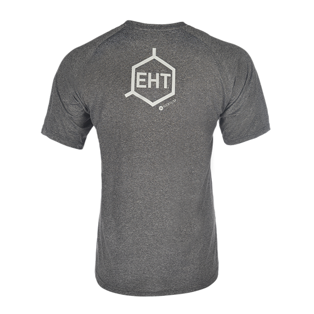 Men's EHT Brain Boost Tee