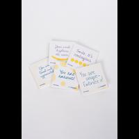 Happy Notes Bundle