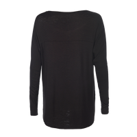 Ladies Bling Ombre Shirt