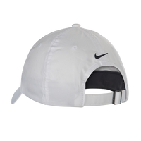 Nike Twill Golf Hat