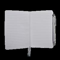 Mirror Notebook Set