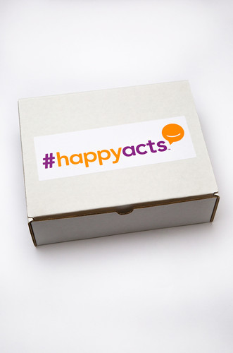 #HappyActs Kits