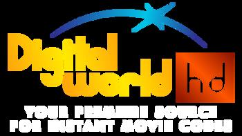Digital World HD