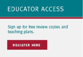 educator-access-05.png