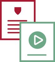 Designing Impact Evaluations: Assessing Jamaica's PATH Program