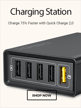 bottom-banner-chargingstation.jpg