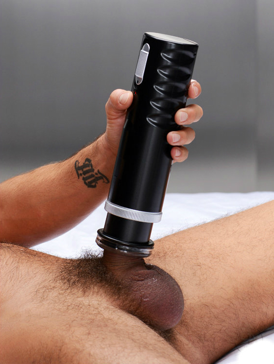 www sex toys for men com