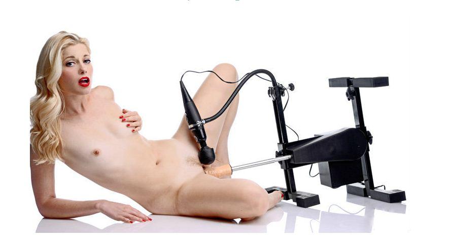 sexy hot nude nurse fucking