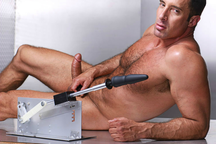 masturbation machines for men