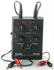 Folsom PSG-202 Electro Sex Box