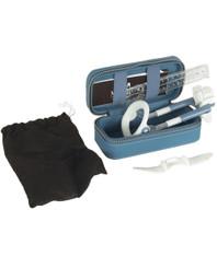 Male Edge Basic Penis Enlarger Kit