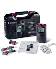 Mystim E-Stim Tension Lover Electric Nervstimulator