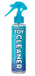 Pipedream Toy Cleaner 4 fl. oz.