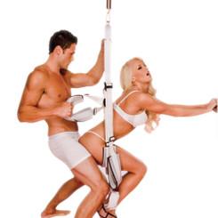 Topco Bondage Sex Swing