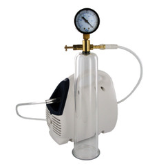 Bionic Electric Penis Pump Kit with Penis Cylinder