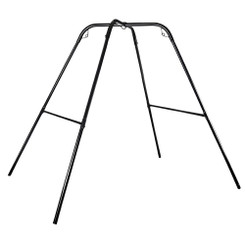 Lux Sex Swing Stand