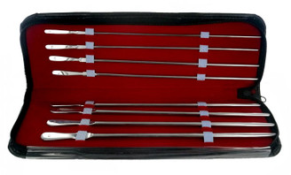Dittle Urethral Sounds Kit