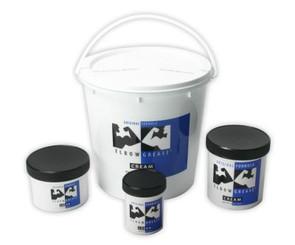 Elbow Grease Original Cream Persoanl Lube - 1 gallon