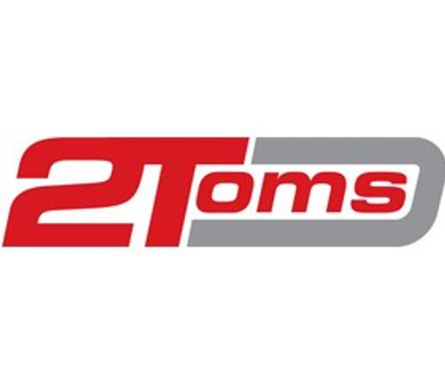 2Toms