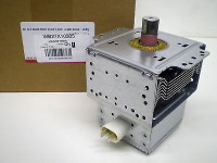 6324W1A001H LG Microwave Magnetron Tube 2M246