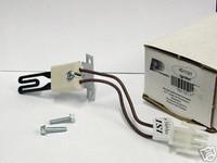 B1401015 Furnace Hot Surface Ignitor for Goodman Modine 5H075032B
