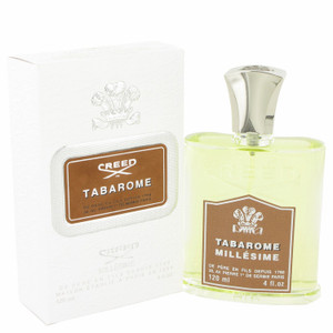 Creed Tabarome For Men 4 oz Spray