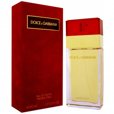 dolce gabbana pour femme 3 4 oz eau de toilette perfumebff. Black Bedroom Furniture Sets. Home Design Ideas