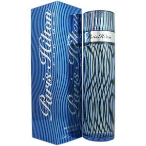 Paris Hilton For Men Eau de Toilette Spray