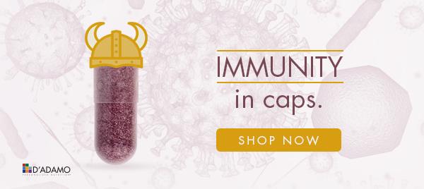 immun.png