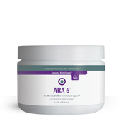 ARA 6 (100 grams)